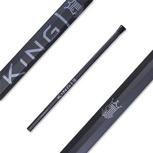 Buy Brine King Magnum Attack Lacrosse Shaft by Brine