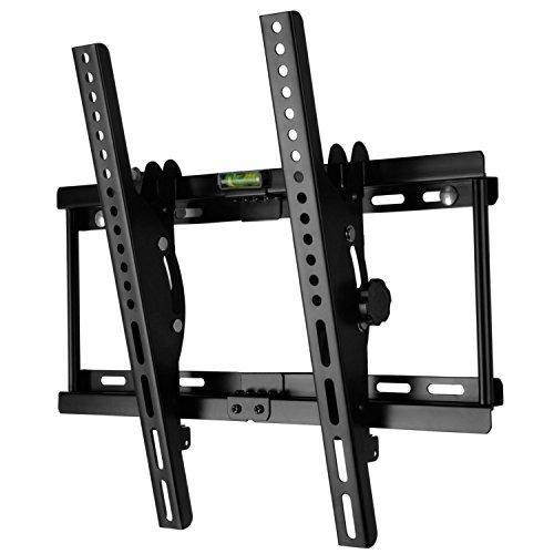 bps-soporte-de-pared-para-tv-26-55-pulgadas-de-pantalla-planaled-lcd-plasma-max-vesa-400x400-capacid