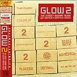 GLOW(2)