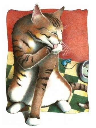 kahlua-cream-par-seeley-laura-imprime-beaux-arts-sur-toile-petit-37-x-49-cms