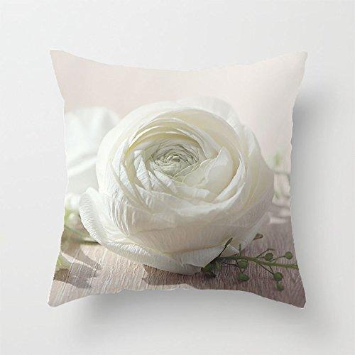yinggouen-rosa-blanca-decorar-para-un-sofa-funda-de-almohada-cojin-45-x-45-cm