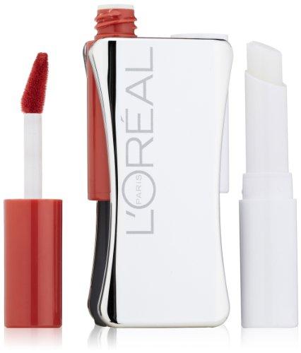 L'Oreal Infallible Never Fail Lipcolour, Terra Cotta