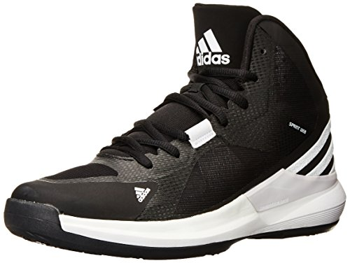 adidas Performance Women's Crazy Strike W Basketball Shoe