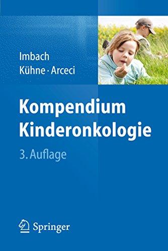 kompendium-kinderonkologie