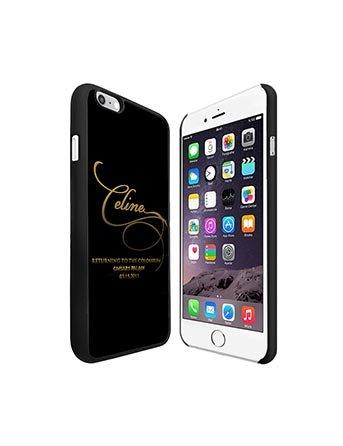 celine-iphone-6s-coque-case-brand-logo-iphone-6-coque-celine-for-man-woman-elegant-celine-coque-case