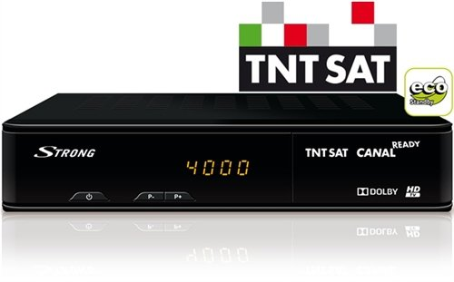 tnt-sat-hd-4-year-viewing-card-strong-7404-hd-receiver