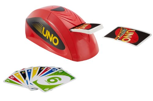 uno-attack-card-game