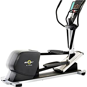 Epic E 950 Elliptical Trainer