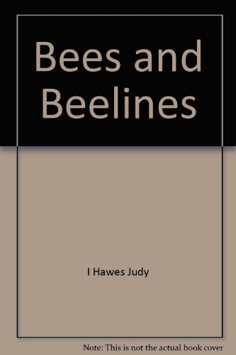 bees-and-beelines