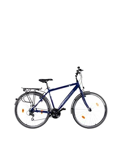 Schiano Bicicletta 28 Razor 24V Blu