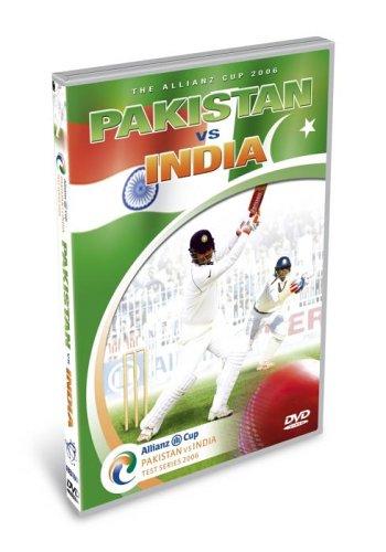 pakistan-vs-india-the-allianz-cup-test-series-2006-dvd
