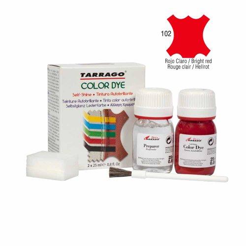 tarrago-color-dye-tintura-color-autobrillante-preparador-25-ml-rojo-claro-102