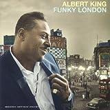echange, troc King Albert - Funky London