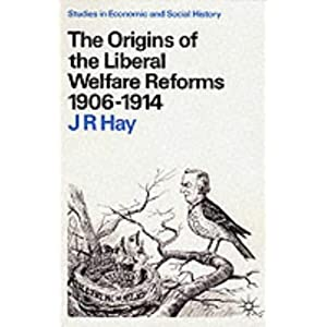 success of the liberal social reforms Britain 1850 - 1951 one on how successful were the liberal reforms of 1906-1914 one on why the liberals introduced the social reforms liberals essay plansdoc.