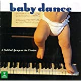 Baby Dance: a Toddler's Jump O