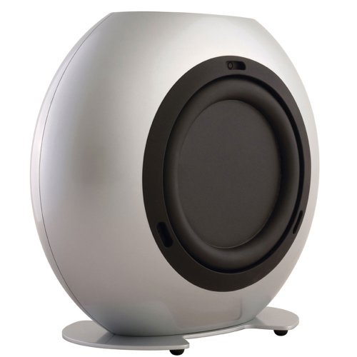 KEF HTB2