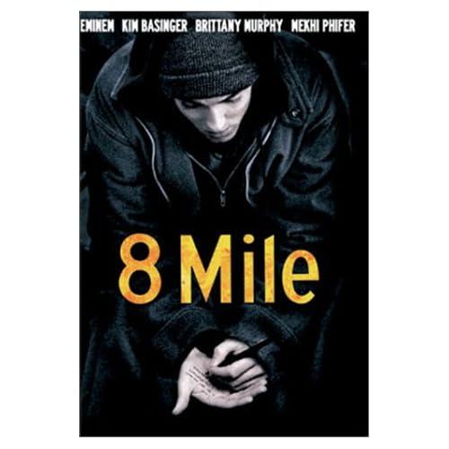 Eminem 413DH01B7GL._SS500_