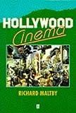 Hollywood Cinema: An Introduction