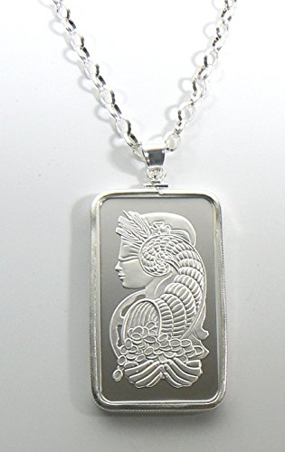 Buy Fortuna Silver Now!