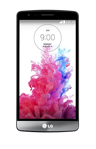 LG G3 S D722 8GB Unlocked GSM Photo