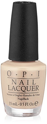 opi-washington-collection-pale-to-the-chief-15-ml
