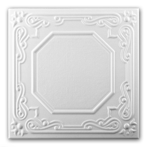 azulejos-de-techo-de-espuma-de-poliestireno-0868-paquete-de-96-pc-24-metros-cuadrados-blanco