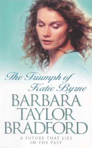 The Triumph of Katie Byrne PDF