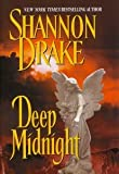 Deep Midnight (Hardcover) (0739419498) by Drake, Shannon