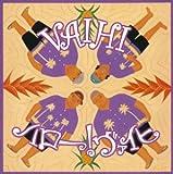 ハロー!ヴァイヒ / ヴァイヒ (CD - 2003)