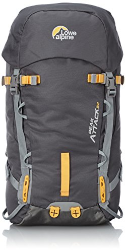 lowe-alpine-peak-attack-32-zaino-alaskan-blue-navy