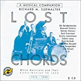echange, troc Various Artists - Lost Chords: 1915-45