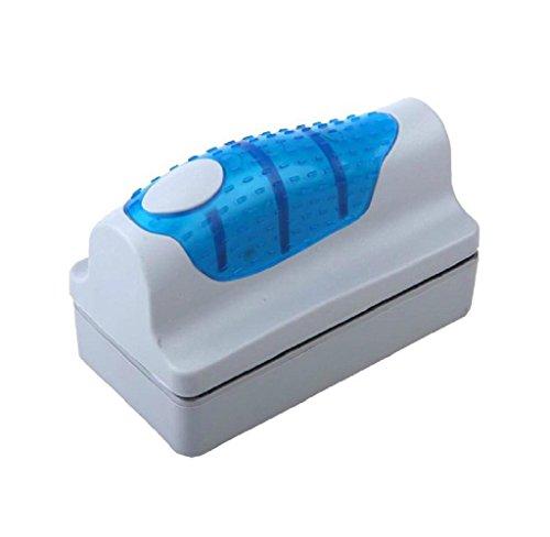 limpiador-magnetico-del-acuario-lanowo-que-flota-la-curva-no-resbala-imanes-estupendos-fuertes-limpi