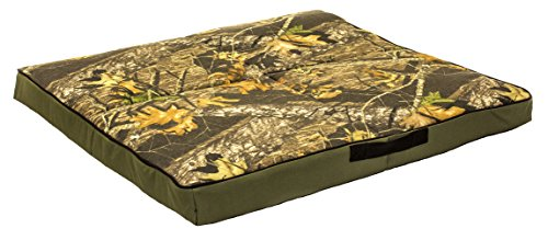 Plastic Dog Beds For Large Dogs 1372 front