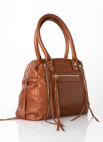 jacki-easlick-cognac-tote-with-expandable-zippers