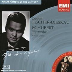 Schubert - Winterreise - Page 2 413DS385NVL._SL500_AA240_