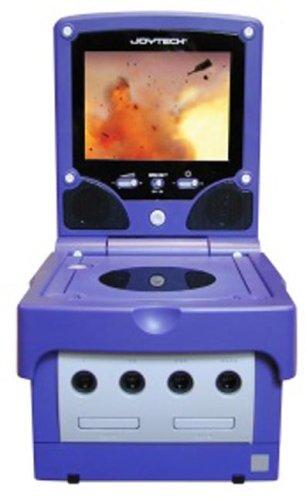 GameCube 5.6