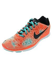 Nike 'Free TR Fit 3 Print' Training Shoe