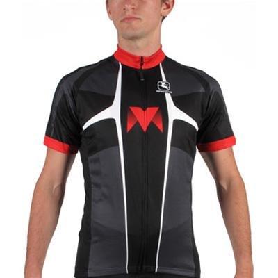 Buy Low Price Giordana 2013 Men's Eddy Merckx Eurofit Short Sleeve Cycling Jersey – gi-s2-ssjy-eddy (B008KC3ID6)