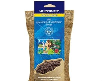 http://www.amazon.com/Wallenford-Jamaica-Mountain-Whole-Coffee/dp/B00344R71Y/ref=pd_sim_gro_2