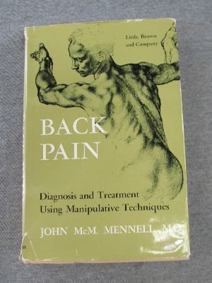 back-pain-diagnosis-and-treatment-using-manipulative-techniques