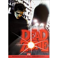 IMDB: The Dead Zone