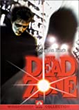 The Dead Zone [DVD] [1983] [Region 1] [US Import] [NTSC]