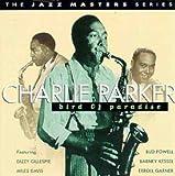 echange, troc Charlie Parker - Bird of Paradise