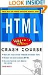 Schaums Easy Outline of HTML: Crash C...