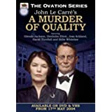 A Murder Of Quality [DVD]by Denholm Elliott