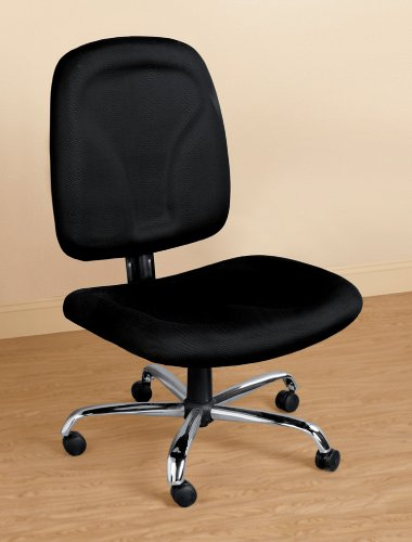 1000 lbs office chairs office chairs for heavy people