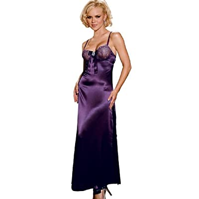 sexy_long_gown_night_Lingerie.jpg