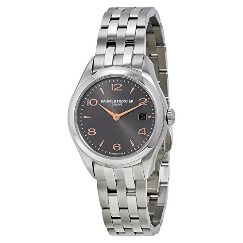 baume-et-mercier-clifton-grey-dial-stainless-steel-ladiess-watch10209
