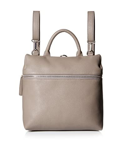 SOCIETY NEW YORK Women's Adjustable Backpack, Elephant