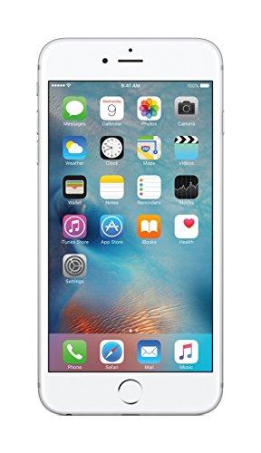 Apple-iPhone-6s-Plus-16GB